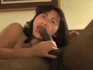 SDRUWS2 - CHINESE CUCKOLD WIFE FUCKS BBC WHILE Whisper suppress FILMS T
